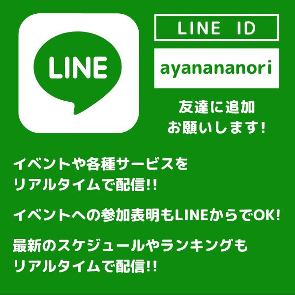 f_banner_06