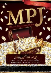 MPJ DAY1 F
