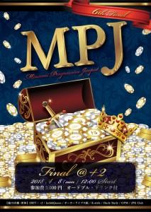 MPJ DAY1